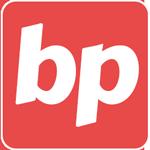 site logo:Ternopil